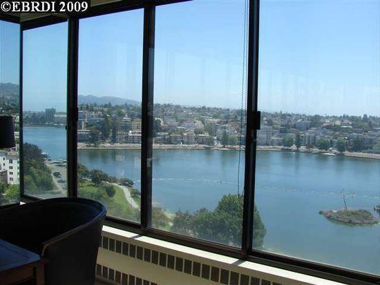 565 Bellevue Ave APT 1207, Oakland, CA 94610