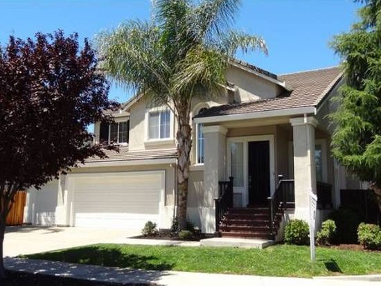 944 Country Glen Ln, Brentwood, CA 94513
