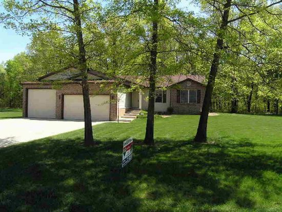 51680 Tall Pines Dr, Elkhart, IN 46514