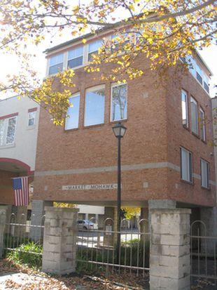 324 E Fulton St APT D, Columbus, OH 43215