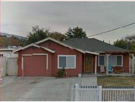 14390 Jerilyn Dr, San Jose, CA 95127