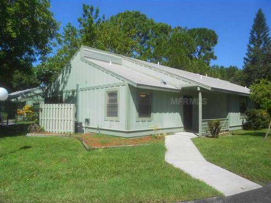 5046 Barrington Cir # 2501, Sarasota, FL 34234