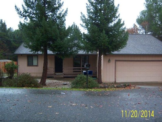 2531 Sterling Dr, Rescue, CA 95672