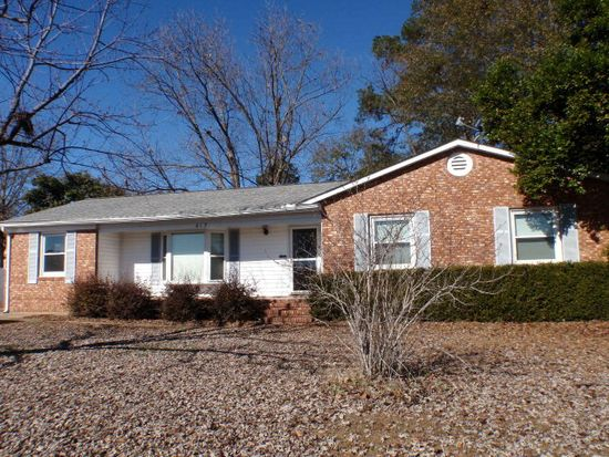 417 E Pine Log Rd, Aiken, SC 29803
