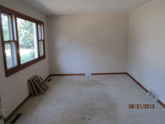 7519 Marblehead Rd, Wonder Lake, IL 60097