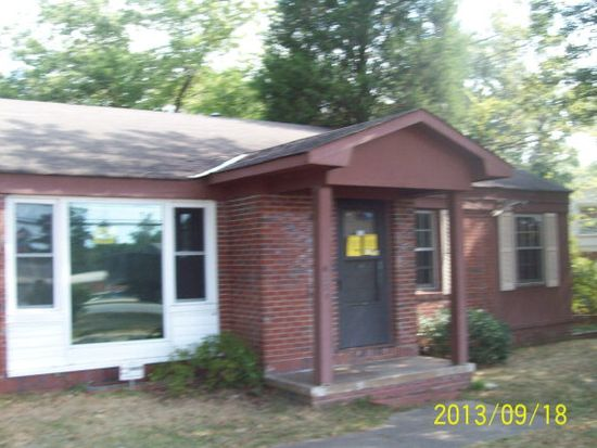 4321 Saint Marys Rd, Columbus, GA 31907