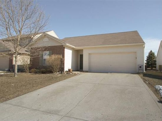 19134 Fox Chase Dr, Noblesville, IN 46062