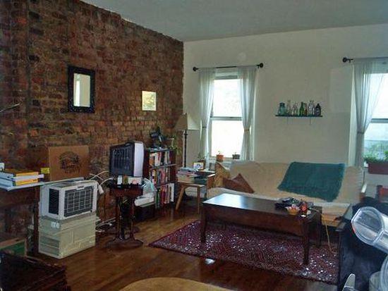 63 S Oxford St, Brooklyn, NY 11217