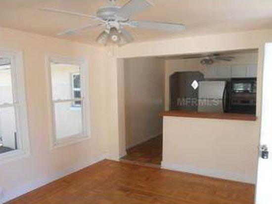 914 E North St, Tampa, FL 33604
