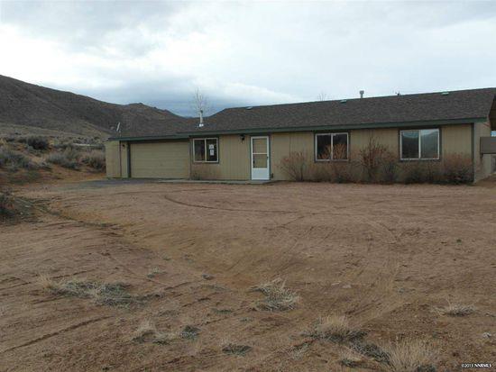 16705 N Red Rock Rd, Reno, NV 89508