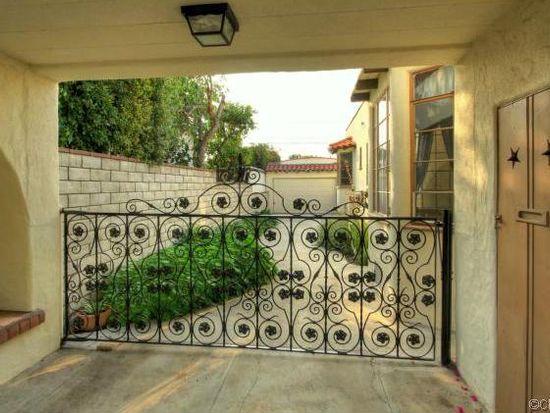 3162 N D St, San Bernardino, CA 92405