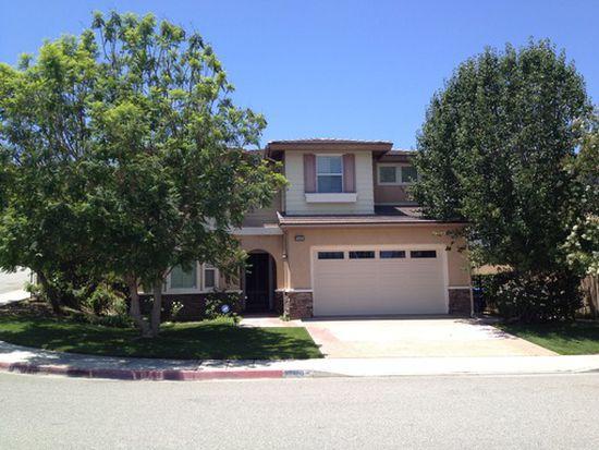 30409 Caspian Ct, Agoura Hills, CA 91301