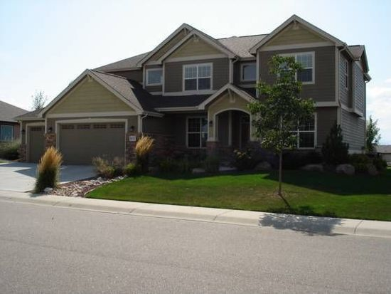 8409 Stay Sail Dr, Windsor, CO 80528