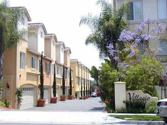 7621 Family Cir, San Diego, CA 92111