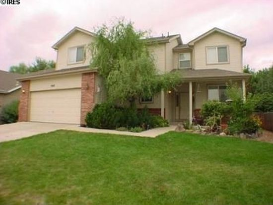 545 Orchard Dr, Louisville, CO 80027
