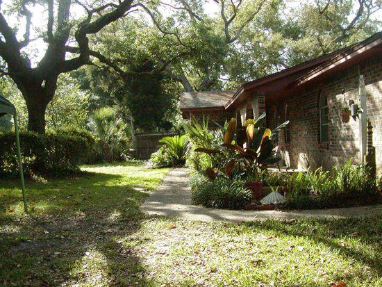 13150 Lillian Hwy, Pensacola, FL 32506