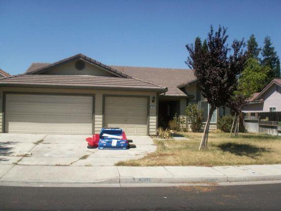 1014 Rhoda Ave, Los Banos, CA 93635