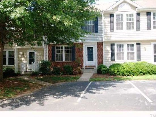 139 Riverwalk Cir, Cary, NC 27511