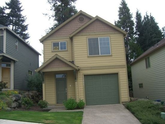 10730 SE 75th Ave, Milwaukie, OR 97222