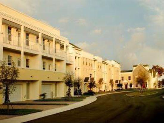 4515 Legacy Park Dr, Tampa, FL 33611