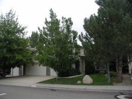 1070 Riverberry Dr, Reno, NV 89509