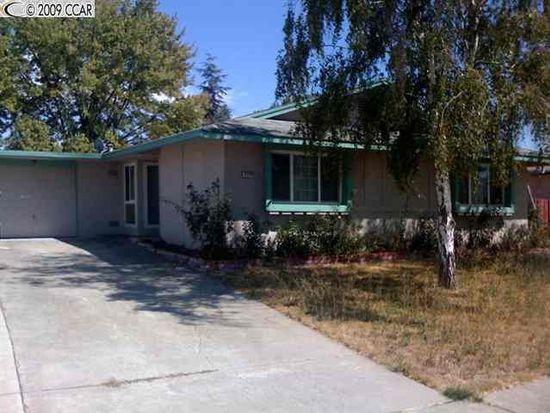 5199 Peony Dr, Livermore, CA 94551