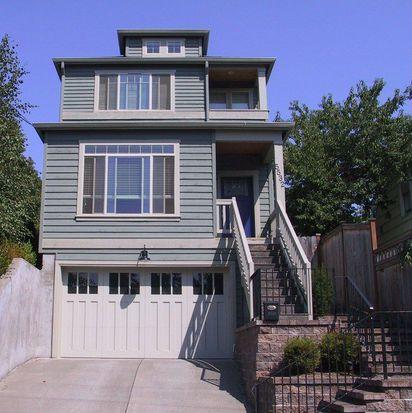 5532 26th Ave NE, Seattle, WA 98105