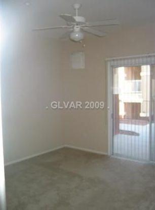 5855 Valley Dr UNIT 1097, North Las Vegas, NV 89031
