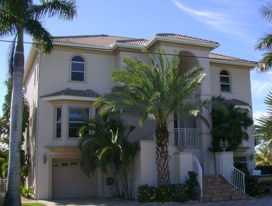 26973 Mclaughlin Blvd, Bonita Springs, FL 34134