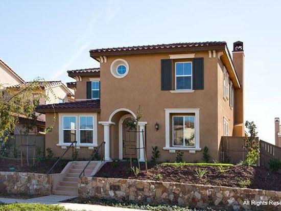 15893 Paseo Del Sur, San Diego, CA 92127