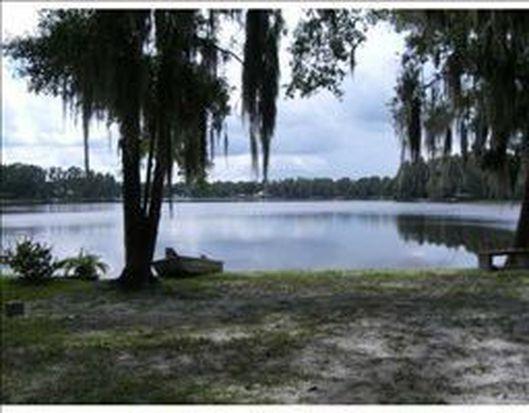 1551 Lake Como Dr, Lutz, FL 33558