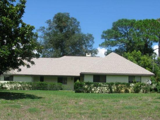 6213 Sleepy Hollow Dr, Titusville, FL 32780