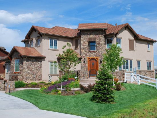 1045 Huntington Trails Pkwy, Westminster, CO 80023