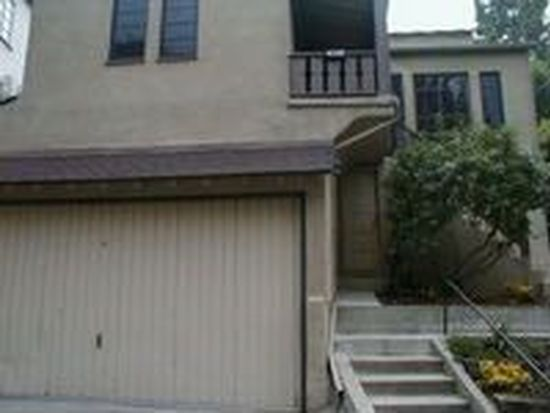 4230 Newdale Dr, Los Angeles, CA 90027