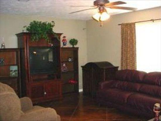 102 Starr Ave APT 172, Starkville, MS 39759