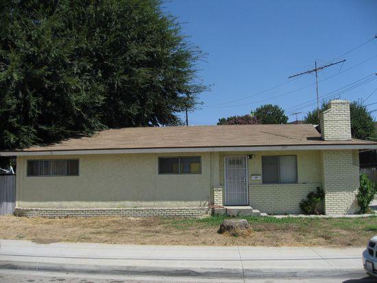 7959 Arroyo Dr, Rosemead, CA 91770