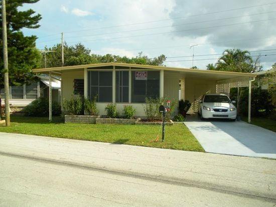 28488 Us Highway 19 N LOT 171, Clearwater, FL 33761