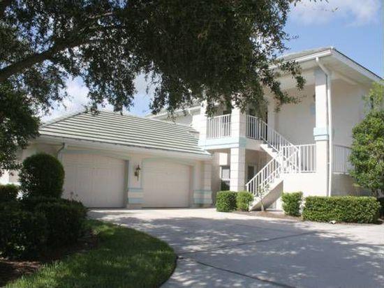 14080 Willow Glen Ct APT 133, Port Charlotte, FL 33953