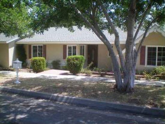 14934 Ansford St, Hacienda Heights, CA 91745