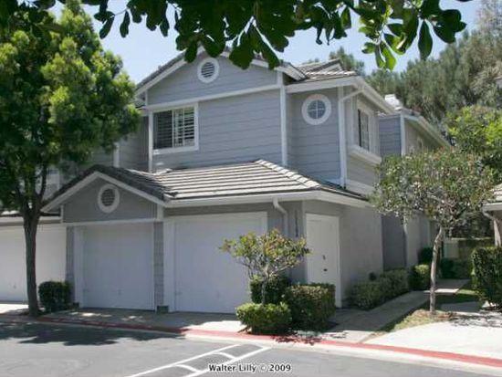 13304 Kibbings Rd, San Diego, CA 92130