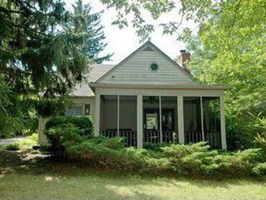 506 E Cedar Dr, Round Lake Park, IL 60073