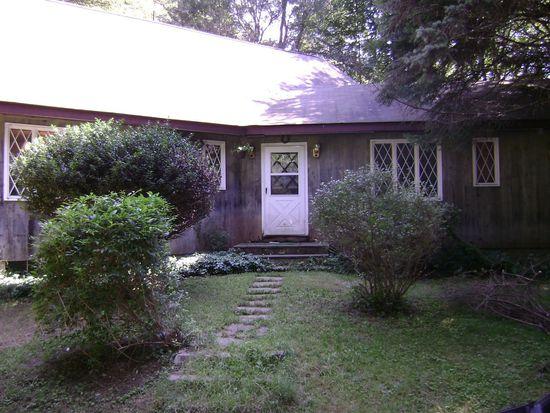 37 Cobbs Mill Rd, Wilton, CT 06897