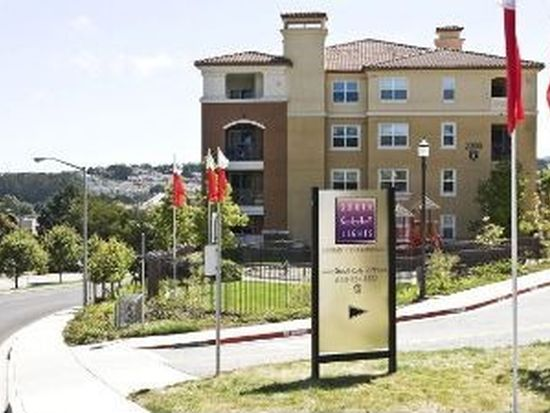 2200 Gellert Blvd APT 6109, South San Francisco, CA 94080