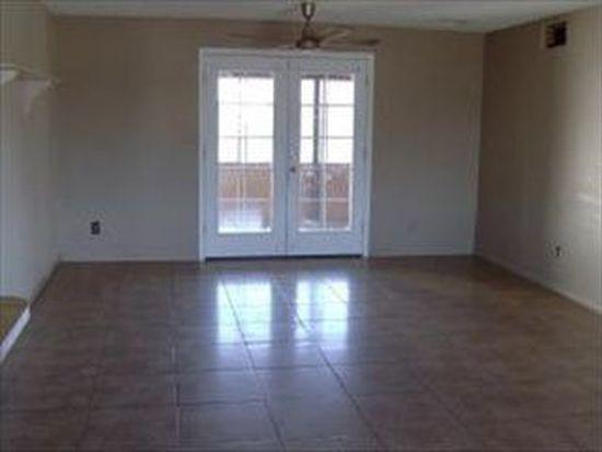 8021 W Coolidge St, Phoenix, AZ 85033