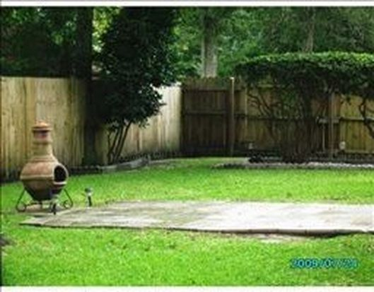 3873 River Pine Dr, Moss Point, MS 39563