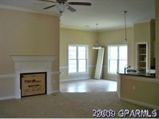 3520 Providence Pl, Winterville, NC 28590
