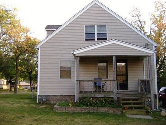 1086 Emmitt Rd, Akron, OH 44306