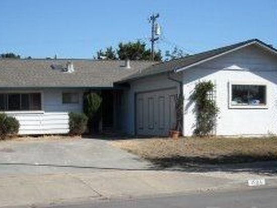 1584 Mallard Way, Sunnyvale, CA 94087