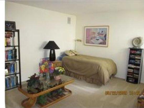 217 5th St # B, Manhattan Beach, CA 90266