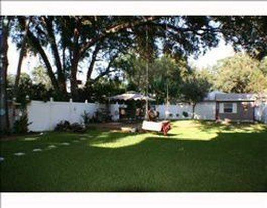 6210 Interbay Ave, Tampa, FL 33611